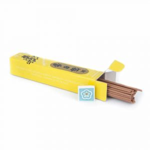 Morning Star Incense Patchouli (20 grams)