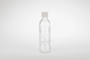 Laguna Nature's Design Reserve Bottle