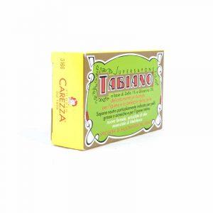 Tabiano Super Soap