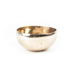 Singing Bowl Shanti