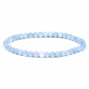 Bracelet Aquamarine