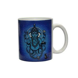 Mug - Ganesha
