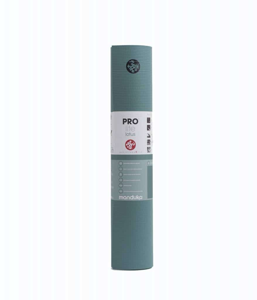 Buy Manduka Prolite Yoga Matt 180 Cm Lotus Online Spiru