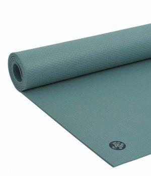 Manduka PROLite Yoga Matt - 180 cm - Lotus