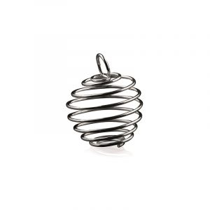 Cage hanger Small (15 mm)