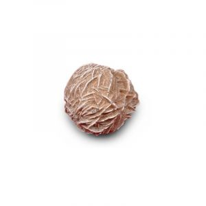 Raw gemstone Desert rose 10-25 mm Place of extraction Mexico