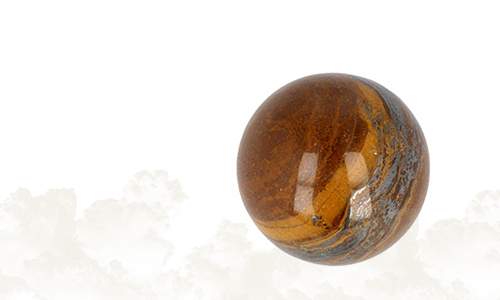 Gemstone Bulbs