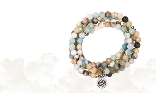 Gemstones Bracelets