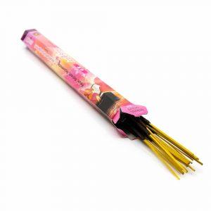 G.R. Incense - Anti Stress - Incense Sticks (20 pieces)