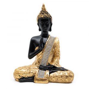 Teaching Buddha (18 cm)