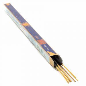 Spiritual Guide - Surya (Sun) - Padmini - Incense Sticks (1 pack)